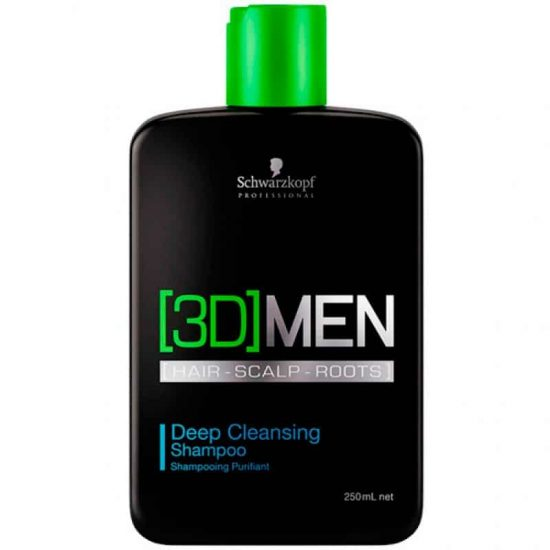 schwarzkopf-3d-men-deep-cleansing-shampoo-anti-oleosidade-250ml-800×800