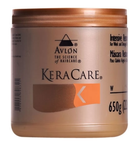 kc_intensive_restorative_masque_650g