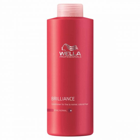 Wella-Brilliance-Condicionador-p-Cabelos-Normais-e-Coloridos-1000ml