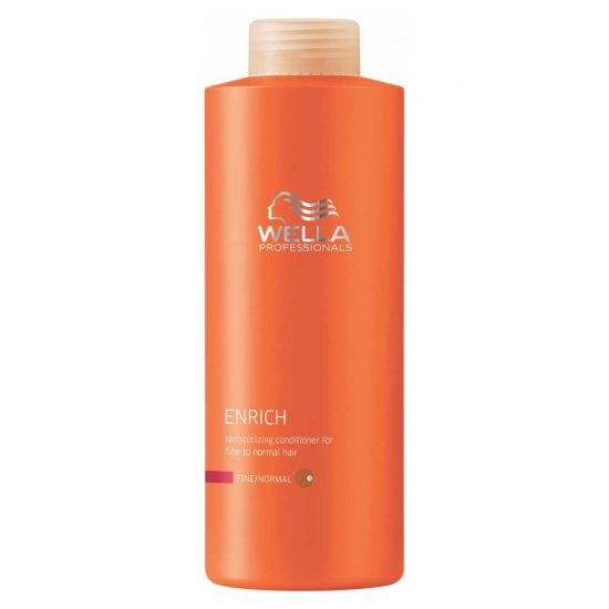 Wella-Enrich-COND-NORMAL-1000ML