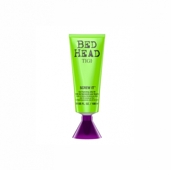 Gel Hidratante Tigi Bed Head Screw It
