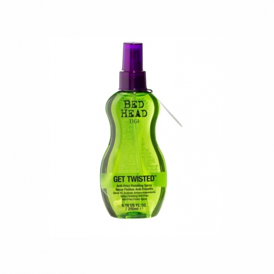 Tigi Bed Head Get Twisted