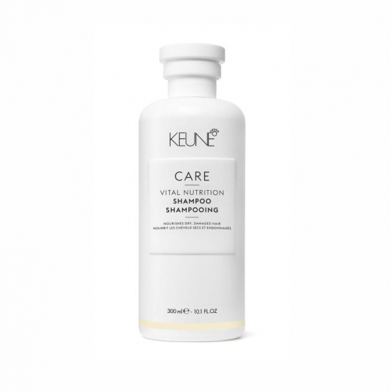 Shampoo Keune Care Vital Nutrition 300ml